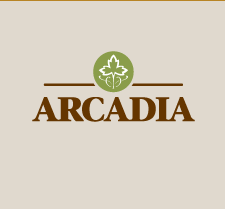 Arcadia - A new community in Campbell County, KY.